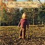 Album Brothers and sisters (super deluxe) de The Allman Brothers Band