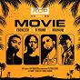 Album Movie de Kranium / Adp / B Young