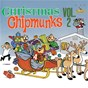 Album Christmas With The Chipmunks (Vol. 2) de David Seville / The Chipmunks