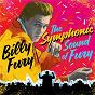 Album Wondrous place de Billy Fury