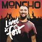 Album Livet är en fest de Moncho