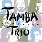 Album Tamba trio classics de Tamba Trio