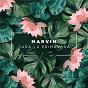 Album Sarà la primavera de Marvin