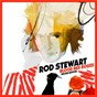 Album Blood red roses (deluxe version) de Rod Stewart