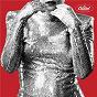 Album Keho puhuu de Anna Puu