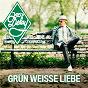 Album Grün weiße liebe de Jan Delay