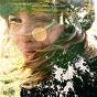 Album Les sources de Vanessa Paradis
