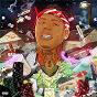 Album Bet on me de Moneybagg Yo