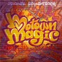 Compilation Motown magic (original soundtrack) avec Bj the Chicago Kid / Zachary James / Motown Magic Cast / Becky G / Smokey Robinson...