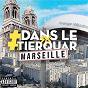 Album #dansletierquar (marseille) de RK