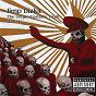 Album The unquestionable truth (PT. 1) de Limp Bizkit