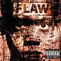 Album Through the eyes de Flaw