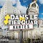 Album #dansletierquar (nantes) de RK