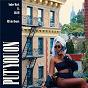 Album Put you on (mj cole remix) de Amber Mark