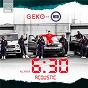 Album 6:30 (acoustic) de NSG / Geko