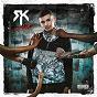 Album Insolent de RK
