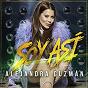 Album Soy así de Alejandra Guzmán
