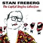Album The capitol singles collection de Stan Freberg