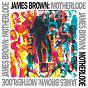 Album Motherlode de James Brown