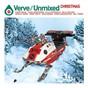 Compilation Verve / unmixed christmas avec The Commanders / Count Basie / Louis Armstrong / Ella Fitzgerald / Billie Holiday...