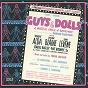 Compilation Guys & dolls (bonus track version/remastered 2000) avec Stubby Kaye / Johnny Silver / Douglas Deane / Isabel Bigley / Mission Group...