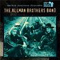 Album Martin scorsese presents the blues: the allman brothers band de The Allman Brothers Band