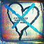 Album Graffiti (m-22 remix) de Chvrches