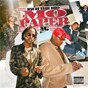 Album Mo paper de Rich the Kid