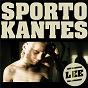 Album Lee de Sporto Kantes