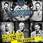 Album Donnawedda - volksmusik de Voxxclub