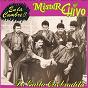 Album En la cumbre!! de Mister Chivo