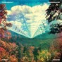 Album InnerSpeaker B-Sides & Remixes de Tame Impala