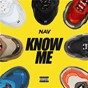 Album Know me de Nav