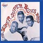 Album The super, super blues band de Bo Diddley / Muddy Waters / Howlin' Wolf