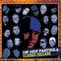 Album Classic collabs de Hip Hop Pantsula