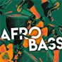 Compilation Beating heart ? afro bass (vol. 2) avec Coen / Sonye / Mina / Qwasa Qwasa / Murder He Wrote