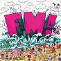 Album Fm! de Vince Staples