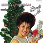 Album Merry christmas from brenda lee de Brenda Lee