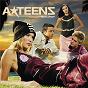 Album Teen spirit de A Teens