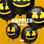 Album Happier (remixes pt. 2) de Bastille / Marshmello