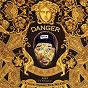 Album Ama versace de Danger