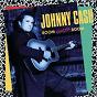Album Boom Chicka Boom de Johnny Cash