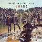 Album Un año de Reik / Sebastián Yatra