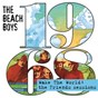 Album Wake The World: The Friends Sessions de The Beach Boys