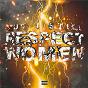 Album But i still respect women de Smokepurpp