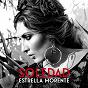 Album Soledad de Estrella Morente