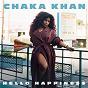 Album Hello happiness de Chaka Khan