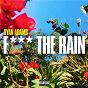 Album Fuck The Rain de Ryan Adams
