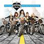 Album Doll domination (deluxe) de The Pussycat Dolls