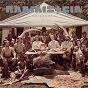 Album Ausländer (remixes) de Rammstein